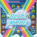 emoji blitz disney